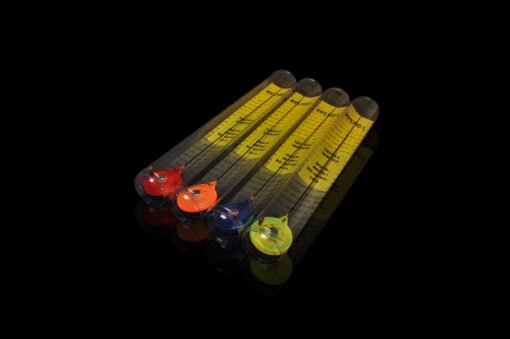 Удочка легкой серии для широкого спектра возможных оснащений. Может использоваться для блеснения, безмотыльной ловли, ловли на мормышку, поплавок.