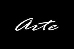 Спиннинг Zetrix Arte ATS-642SUL