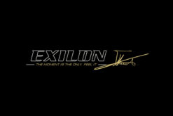 Спиннинг Zetrix Exilon 702MH