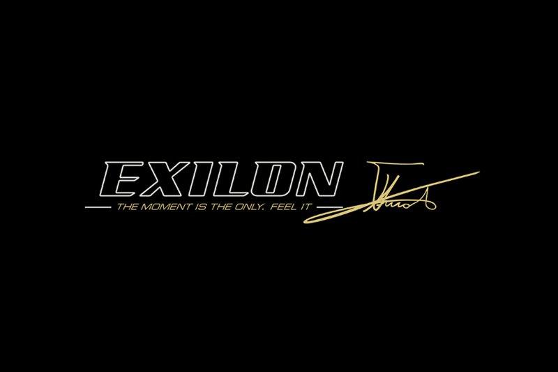 Спиннинг Zetrix Exilon 702MH