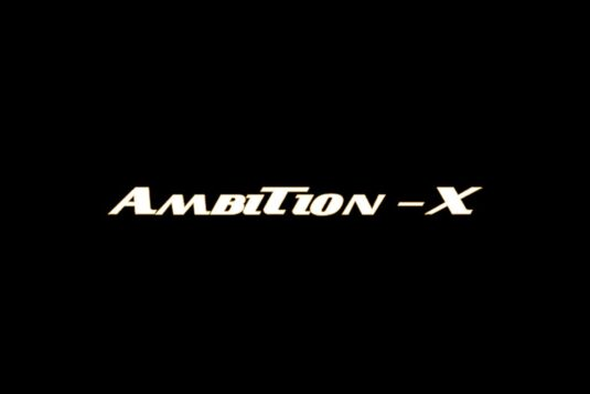 Спиннинг Zetrix Ambition-X