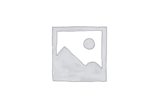 Карточка товара без сайдбара